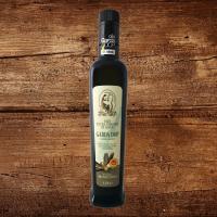 D.O.P. Natives Olivenöl extra, 0,25l