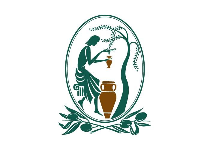 media/image/manestrini-logo.jpg