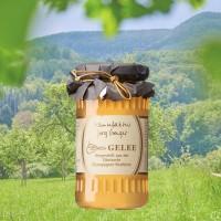 """""""Gelee aus der Champagner Bratbirne"""" - 225g"""
