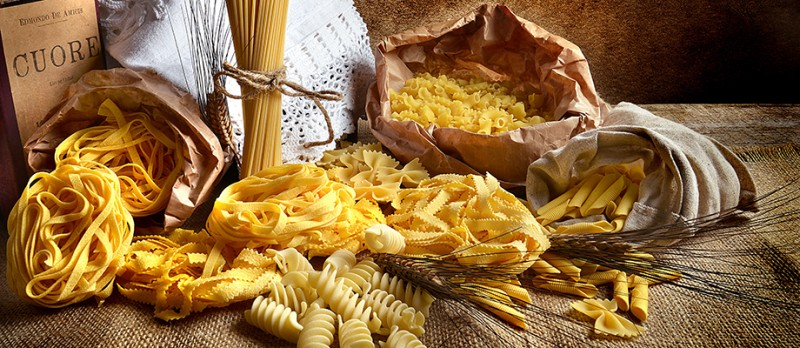 media/image/pasta_risotto_header.jpg