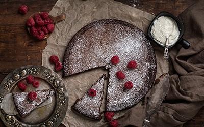 Rezept-Juli-2021-SchokoladenkuchenLEHi0NL6bofm0