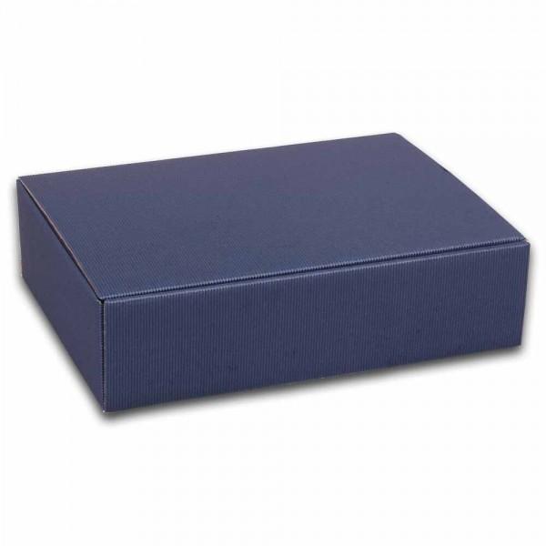 Geschenkbox für Euer Präsent