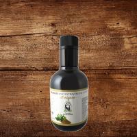 MANESTRINI Olivenöl extra vergine mit Oregano 0,25l