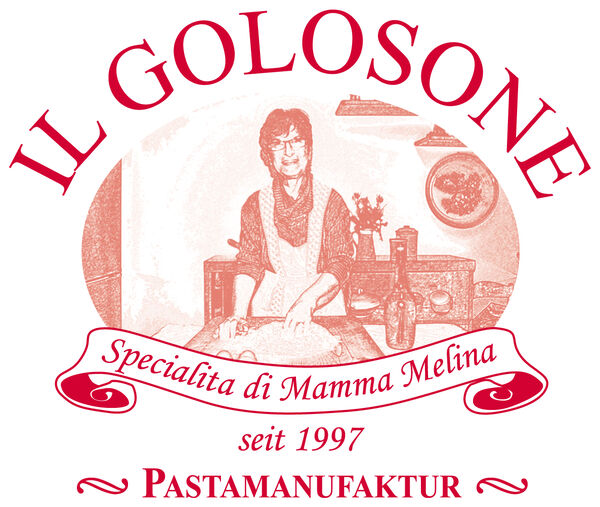 Il Golosone GmbH