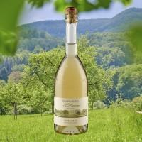 """PriSecco """"Cuvée Nr.11"""" - alkoholfrei 0,75l"""