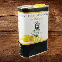MANESTRINI Olivenöl extra vergine mit Zitrone 0,25l